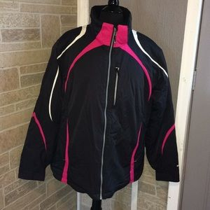 Obermeyer Ski jacket Women's XL